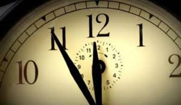 Τι θα γίνει στις 19 Ιανουαρίου του 2038 και θα έρθουν τα πάνω κάτω...