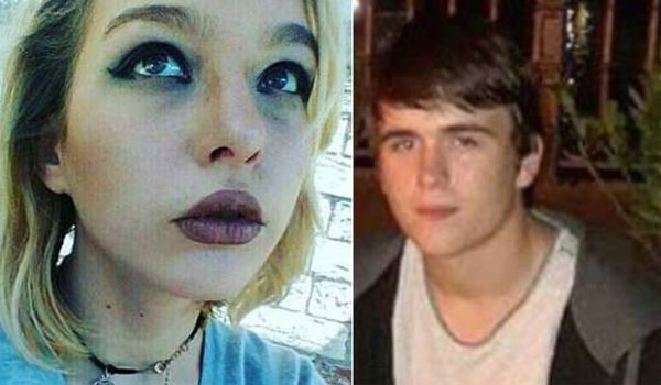 Τέξας: Είχε προβλέψει τον θάνατό της η έφηβη που σκότωσε ο Έλληνας μαθητής