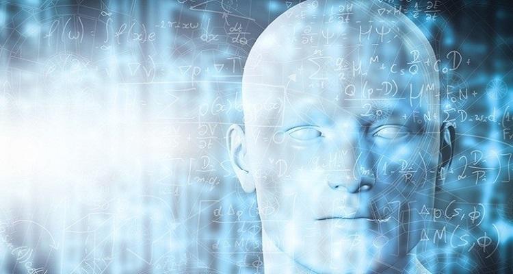 Όλα έτοιμα για το συνέδριο για την τεχνητή νοημοσύνη στο Οικονομικό Πανεπιστήμιο