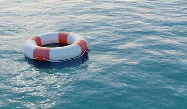 Νεκρός άντρας στη θαλάσσια περιοχή του Ακάμα στην Κύπρο