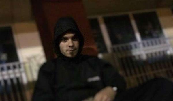 Ταυτοποιήθηκε ο δράστης της δολοφονίας του 19χρονου στο Μαρούσι
