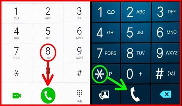 Δεκαπέντε απίθανες λειτουργίες του κινητού σας που δεν ξέρετε ότι υπάρχουν