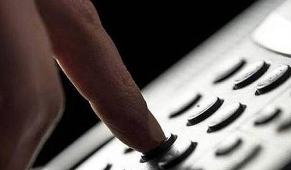 Κορονοϊός: Λάθος η διάγνωση από το τηλέφωνο, καταγγέλλει ο γεν. γραμμ. του Πανελλήνιου Ιατρικού Συλλόγου