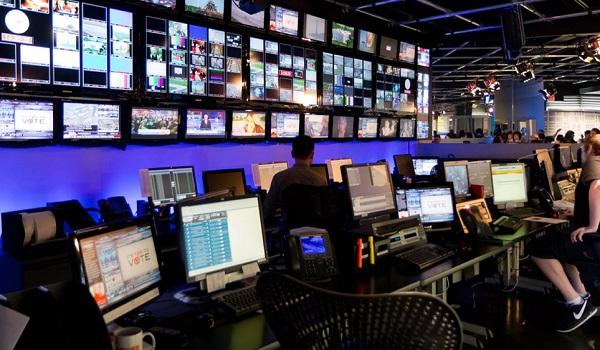 Τηλεοπτικές άδειες: Με περισσότερους από 400 εργαζόμενους στα κανάλια