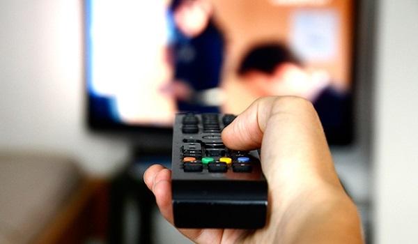 ΣτΕ: Τέλος στην ανεξέλεγκτη προβολή παιδικών διαφημίσεων στα κανάλια