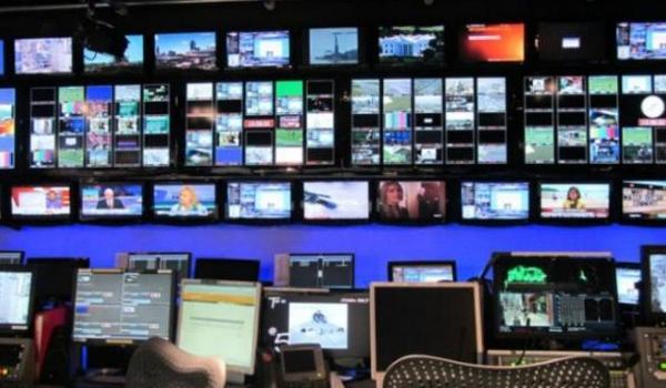 Ευρωκοινοβούλιο: Νέα τηλεοπτική οδηγία και αλλαγές στις διαφημίσεις