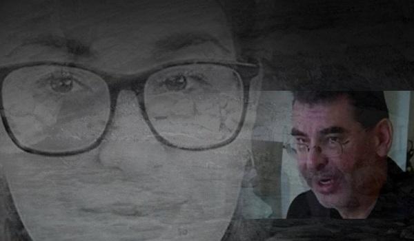 Δίκη Τοπαλούδη: Η οικογένεια αντιμέτωπη με τους κατηγορούμενους -  Τι δήλωσε ο πατέρας