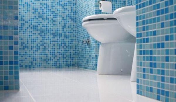 Έκατσε στη λεκάνη τουαλέτας επί 5 ημέρες για να σπάσει ανύπαρκτο ρεκόρ