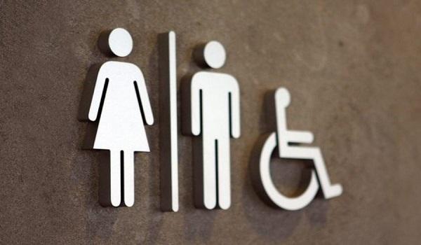 Δημόσιες τουαλέτες: Πώς να τις χρησιμοποιείτε για να μην κινδυνεύετε από τα μικρόβια