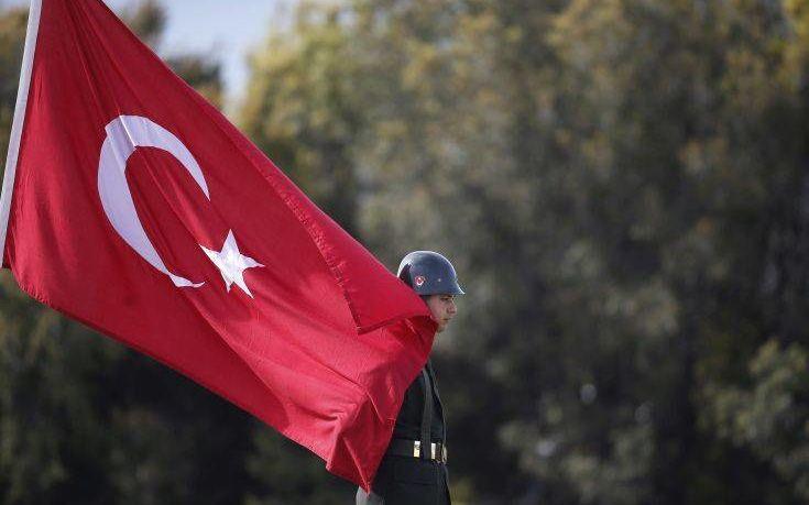 Υπουργείο Εξωτερικών Τουρκίας: Ψευδής και συκοφαντικοί οι ισχυρισμοί Μητσοτάκη εναντίον μας