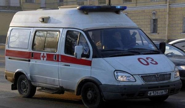 Τραγωδία: 15χρονη έπεσε από ταράτσα και σκοτώθηκε ενώ έβγαζε φωτογραφία