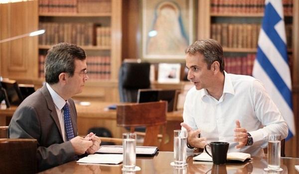 Έκτακτο σχέδιο για την αντιμετώπιση των τροχαίων στην Κρήτη