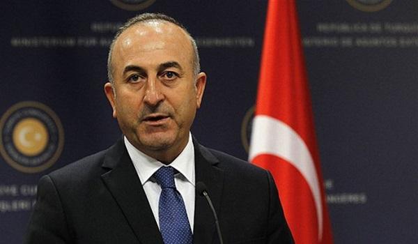 Νέες προκλήσεις Τσαβούσογλου: Κι άλλο τουρκικό πλοίο καθοδόν προς τη Μεσόγειο