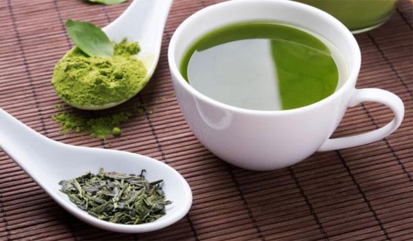 Οι 11 μυστικές ιδιότητες του πράσινου τσαγιού και τα οφέλη του για την υγεία