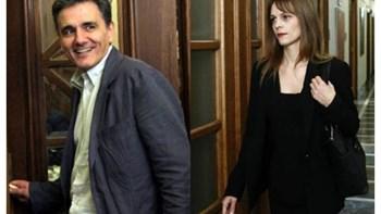 120 δόσεις: Συνέντευξη Τύπου σήμερα και την Δευτέρα στη Βουλή το νομοσχέδιο