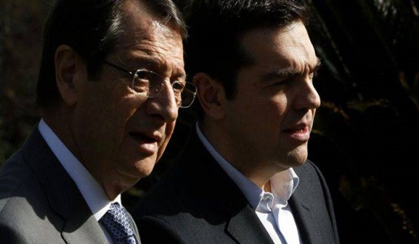 Επιβολή κυρώσεων στην Τουρκία από την ΕΕ αναμένεται να ζητήσουν Ελλάδα και Κύπρος
