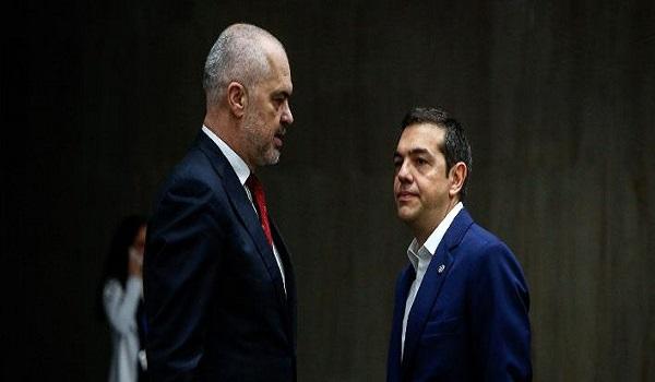 Η Αλβανία δεσμεύει τις περιουσίες Ελλήνων της Χειμάρρας - Αυστηρό μήνυμα Τσίπρα