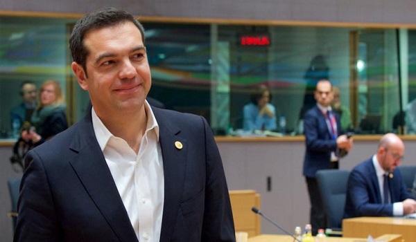 Αυστηρό μήνυμα Τσίπρα σε Ερντογάν: Θα υπάρξει σοβαρό τίμημα