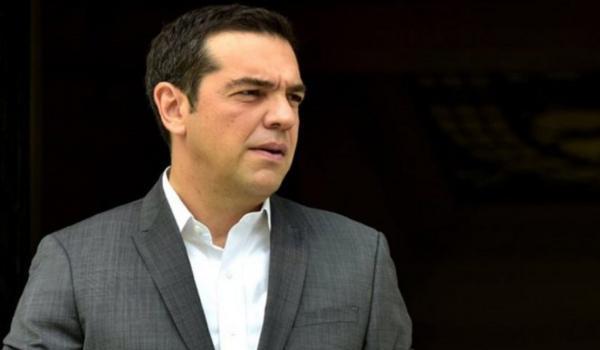 Τσίπρας στον Economist: Ήρθε η ώρα να οικοδομήσουμε την Ελλάδα των πολλών