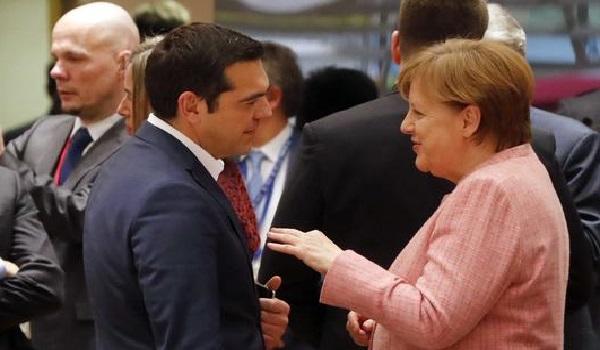 Ηχηρό μήνυμα  ΕΕ προς Ερτογάν για τους  2 στρατιωτικούς - Ιστορική απόφαση για το Αιγαίο
