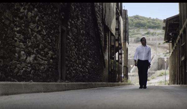 """""""Ήρθε η ώρα των πολλών"""" - Το κεντρικό τηλεοπτικό σποτ του ΣΥΡΙΖΑ"""