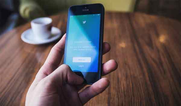 Ρωσικό δικαστήριο επέβαλε πρόστιμο 58.000 ευρώ στην Twitter για παραβίαση του νόμου περί προσωπικών δεδομένων