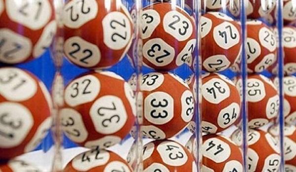 Τζόκερ: Η κλήρωση Πέμπτη 8 Νοεμβρίου - Οι τυχεροί αριθμοί