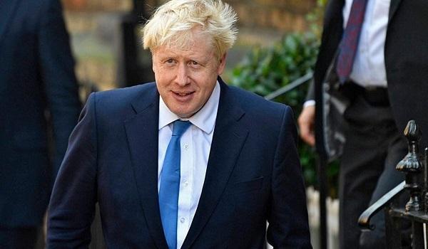 Κρίσιμη συνάντηση Τζόνσον - Γιούνκερ για το Brexit