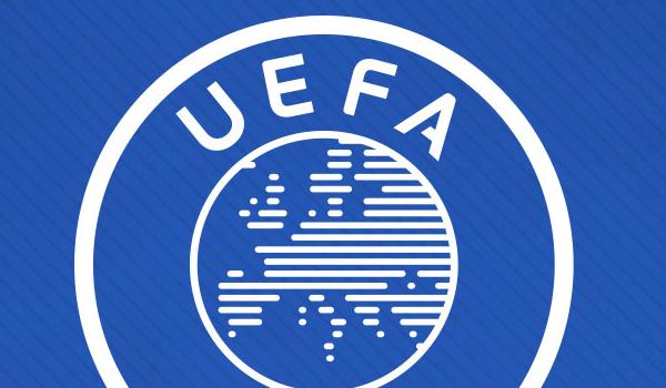 Βόμβα της UEFA: Ανακοίνωσε το Europa League 2