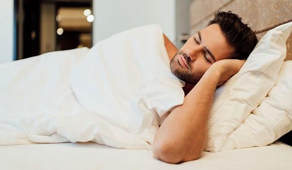 Πόσο ασφαλής είναι η ηλεκτρική κουβέρτα - Τι να προσέχετε