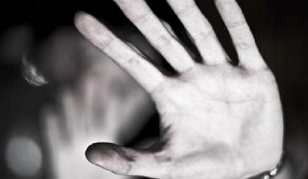 Συνελήφθη 50χρονος για βιασμό και ασέλγεια ανηλίκου κοριτσιού