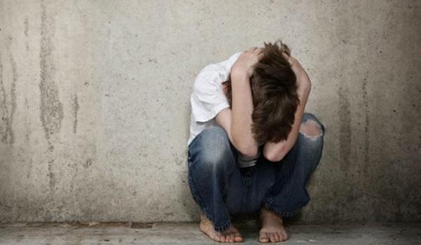 Κρήτη: Την Δευτέρα απολογείται ο 59χρονος που κατηγορείται για το βιασμό του ανιψιού του