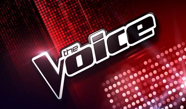 Τέλος στο θρίλερ με το VOICE: Κλειδώνουν Μαζωνάκης για κριτής και Λιανός για παρουσίαση