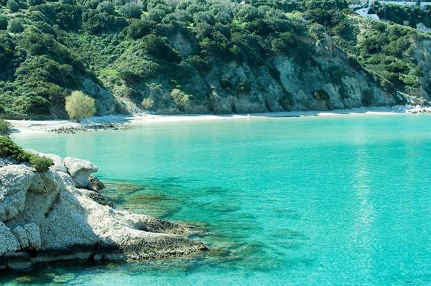 Βούλισμα, Ίστρο: Οι εξωτικές παραλίες της Κρήτης που μοιάζει με την Καραϊβική!