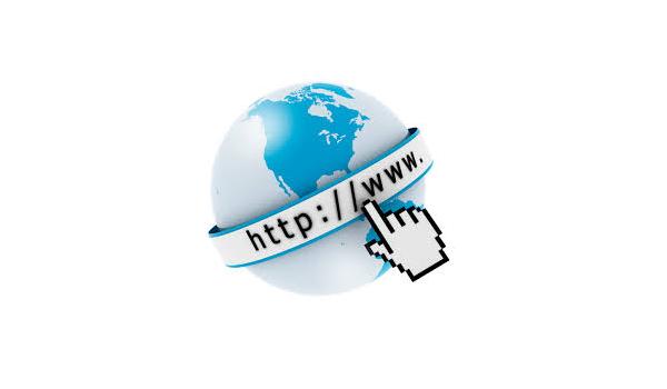 Συμβουλές της ΕΛ.ΑΣ για το κακόβουλο λογισμικό ransomware