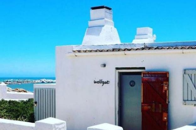 Αυτό το τοπικό ταβερνάκι των 20 θέσεων βραβεύτηκε ως το καλύτερο εστιατόριο του κόσμου