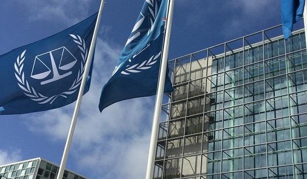 Στη Χάγη προσφεύγει η Κύπρος για τις τουρκικές παραβιάσεις της ΑΟΖ της