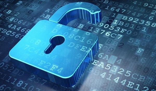 ΑΔΑΕ: Πώς να προφυλαχθούμε από τους χάκερ