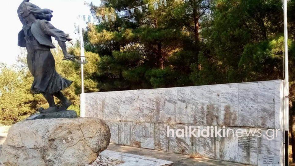 Χαλκιδική: Αυτά είναι τα νησάκια που πωλούνται έως και 10.000.000 ευρώ