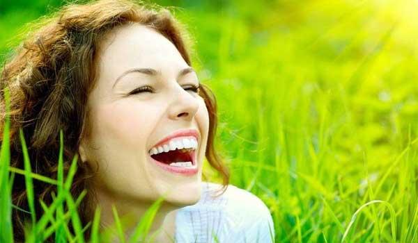 Αποκωδικοποιώντας ένα χαμόγελο