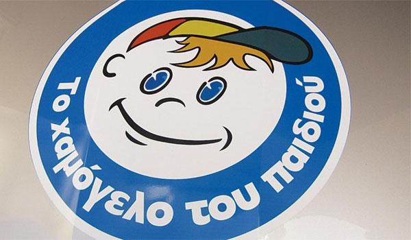 """Το  """"Χαμόγελο του Παιδιού"""" για την αυτοκτονία ανήλικης στην Κέρκυρα"""