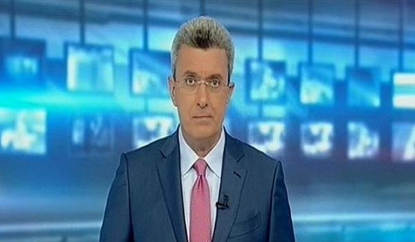 Τι κοινό έχει ο Αλέξης Τσίπρας με τον Νίκο Χατζηνικολάου;