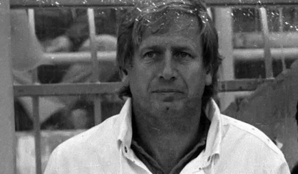 Έφυγε από τη ζωή ο Χάιντς Χέερ - Είχε προπονήσει Ολυμπιακό και ΠΑΟΚ