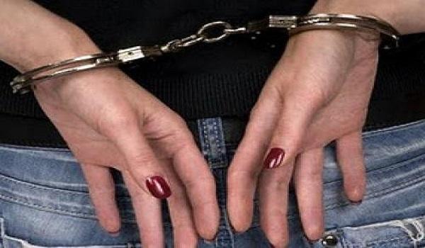 Απολογία της συζυγοκτόνου στη Μεσσηνία: Δεν ήμουν ο εαυτός μου. Ήμουν μια τρελή