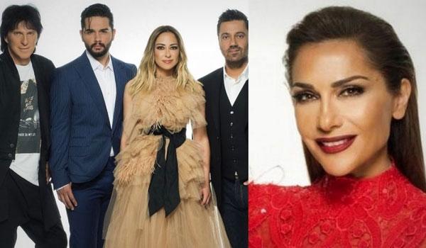 Επιστρέφει το X-Factor! Σε λίγες μέρες η πρεμιέρα του talent show