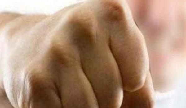 Βόλος: Χτύπησε τον πρώην πεθερό του και απείλησε την πρώην γυναίκα του