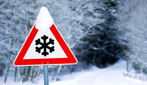"""Ραγδαία επιδείνωση του καιρού: Η """"Χιόνη"""" έρχεται και θα χτυπήσει και την Αττική"""