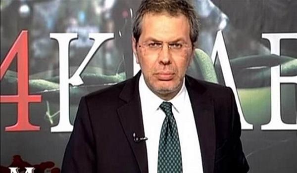 Νέα μήνυση και αγωγή κατά της εφημερίδας «Μακελειό»