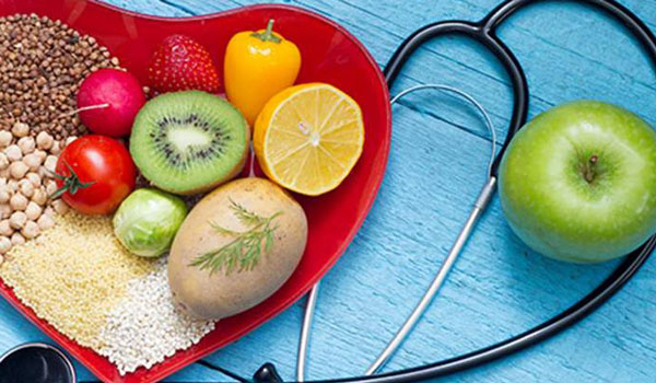 Χοληστερόλη: Τι να τρώτε για να την «σπάσετε»