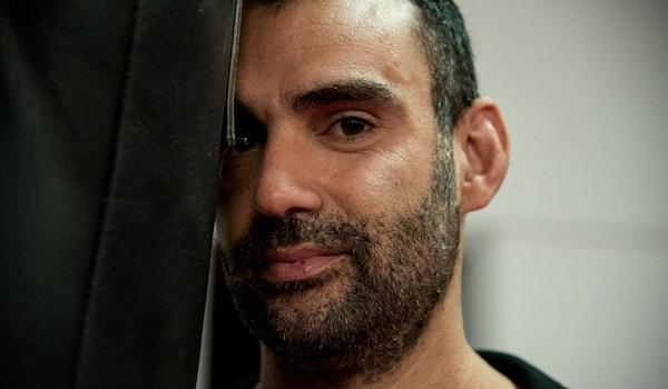 Υποψήφιος ευρωβουλευτής με τον Ψινάκη ο πρώην ποδοσφαιριστής Λάμπρος Χούτος